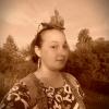 Вера, Россия, Красноярск, 23