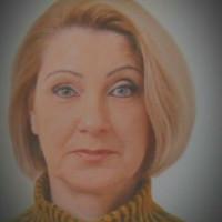 татьяна, Россия, Краснодар, 45 лет