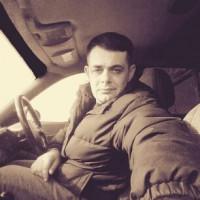 Иван, Россия, Троицк, 39 лет