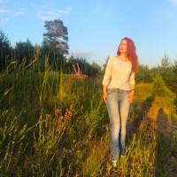 Оксана, Россия, Владимир, 46 лет