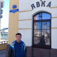 Роман, Россия, Ярославль, 48 лет