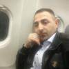 Gagik Tovmasyan, Армения, Абовян, 41 год