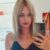 Женя, Израиль, Хайфа, 36 лет