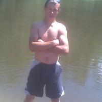 Алекс, Россия, Тамбов, 33 года