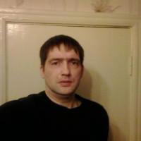 Михаил Тимофеев, Россия, Тверь, 41 год