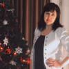 Марина, 51, Россия, Нижний Новгород