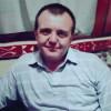 Андрей, 44, Россия, Омск