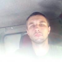 Дима, Россия, Тула, 31 год