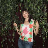 Светлана, Россия, Чехов, 41 год