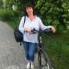 Ольга, Россия, Москва, 49
