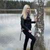 Ирина, Россия, Москва, 31