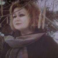 Инга, Россия, Сочи, 41 год