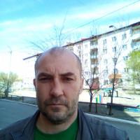Сергей, Россия, Уфа, 43 года