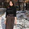 Алия, Россия, Сочи, 19