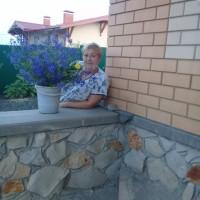 елена, Россия, Белгород, 52 года