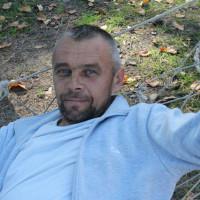 Александр, Россия, Ногинск, 50 лет