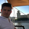 Артур Халилов, Россия, Москва, 31 год