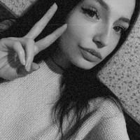 Александра, Казахстан, Павлодар, 21