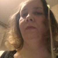 Татьяна, Россия, Бронницы, 43