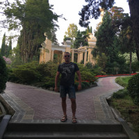 Сергей, Россия, Смоленск, 41 год