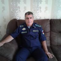 Руслан, Россия, Новороссийск, 55 лет