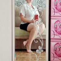 Надежда, Россия, Нижний Новгород, 32 года