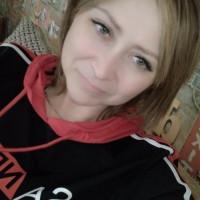 Людмила, Россия, Тихорецк, 42 года