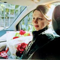 Елена, Россия, Белгород, 49 лет