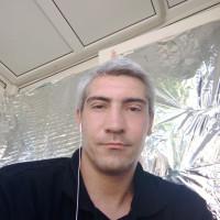 Иван, Россия, Воронеж, 39 лет