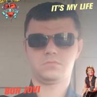 vlados Izvailov, Россия, Москва, 23 года