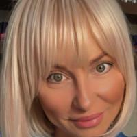 Катерина, Россия, Москва, 37 лет