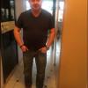 Богдан, Москва, м. Славянский бульвар, 45 лет