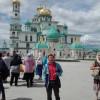 Павел, Россия, Москва, 64