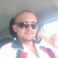 Дмитрий, Россия, Истра, 35 лет