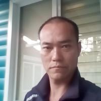 Александр Ли, Россия, Губкин, 42 года