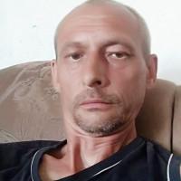Евгений, Россия, Белгород, 42 года