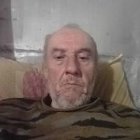 Николай, Россия, Лабинск, 58 лет