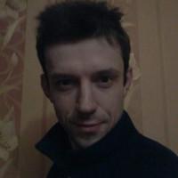 Олег, Россия, Брянск, 40 лет