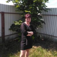 Людмила, Россия, Переславль-Залесский, 42 года