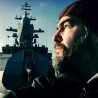 Мурад, Россия, Москва, 47 лет