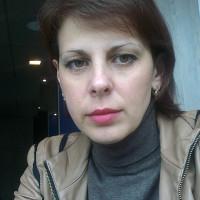 Елена, Россия, Балашиха, 42 года