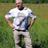 Игорь, Россия, Москва, 64