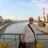 ферад СОКОЛ, Турция, Стамбул, 46 лет