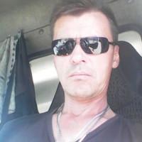 Сергей, Россия, Воронеж, 44 года