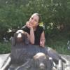 Татьяна, Украина, Херсон, 33