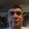 Вова, 51, Россия, Санкт-Петербург