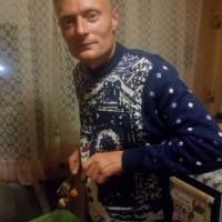 Михаил, Россия, Рыбинск, 37 лет