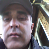 Rustam, Россия, Пушкино, 44 года