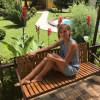 Alena, Россия, Москва, 35 лет