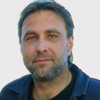 Евгений, Россия, Севастополь, 50 лет